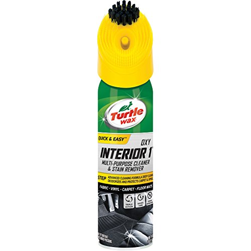turtle-wax-t440r2w-oxy-interior-1-multi-purpose-cleaner-and-stain-remover-18-fl-oz