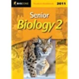 Senior Biology 2: Student Workbook