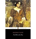 George Eliot THE MILL ON THE FLOSS By Eliot, George (Author) Paperback on 29-Apr-2003