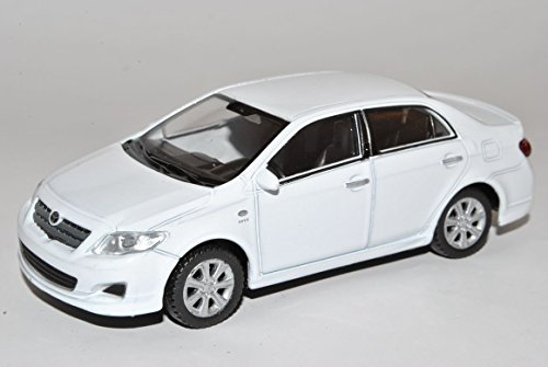toyota-corolla-limousine-weiss-ab-2006-1-43-welly-modell-auto