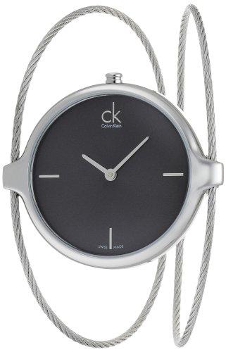 Calvin Klein Agile K2Z2S111 Womens Watch