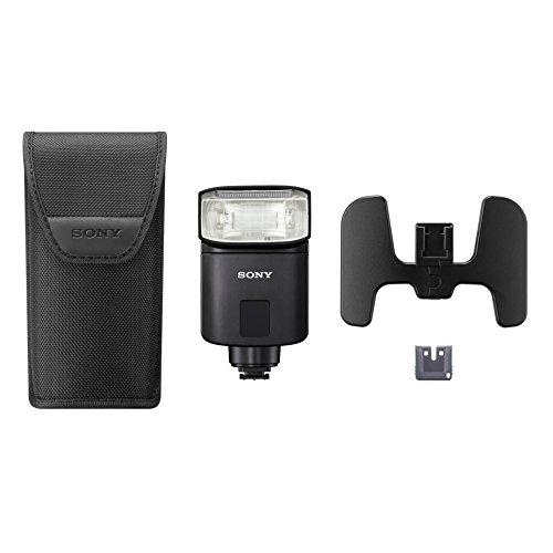 Sony-HVLF32M-MI-Multi-interface-shoe-Camera-Flash