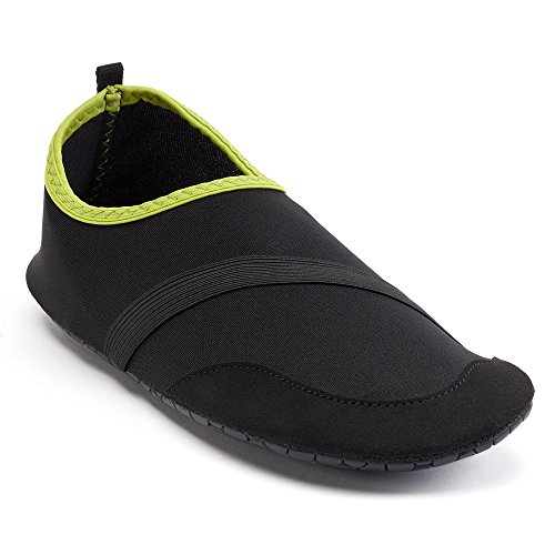 fitkicks-mens-active-lifestyle-footwear-large-black