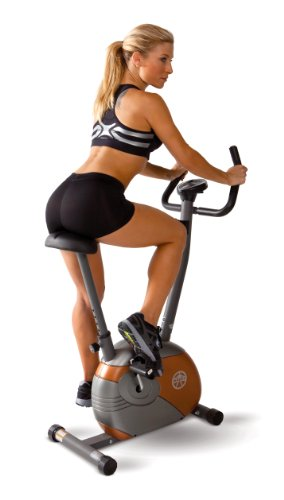 Bike Exercise Machine Mag Bike Exercise Bikes