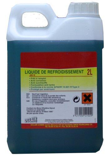 Bombola-2-litro-refrigerante-25--C