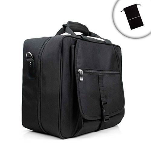 Playstation 4 / PS4 Travel Carrying Case  Playstation