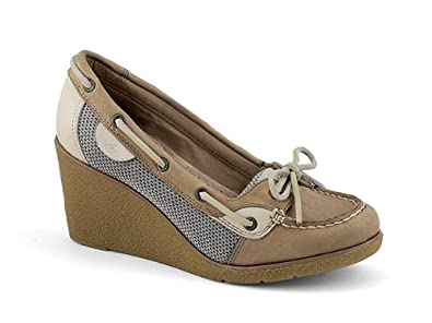 Sperry Top-Sider Goldfish