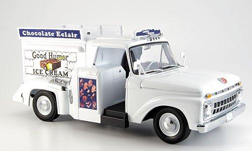 ford-f100-good-humor-ice-cream-truck-1965-model-car-ready-made-sun-star-118