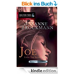 Joe - Liebe Top Secret: Operation Heartbreaker