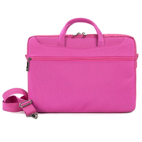 tucano-work-out-ii-sac-a-bandouliere-pour-macbook-pro-retina-13-rose