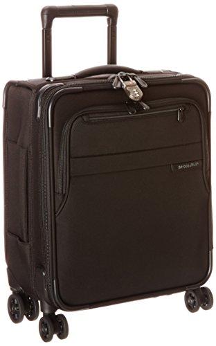 briggs-riley-hand-luggage-47-liters-black
