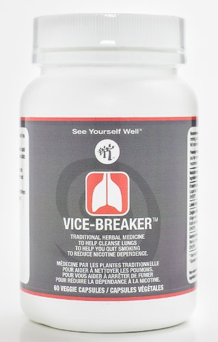 vice-breaker-quit-smoking-for-the-last-time-works-fast-stop-smoking-within-30-days-or-take-with-nico