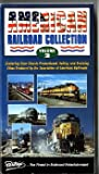 American Railroad Collection Vol. 2