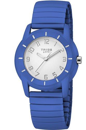 Orologio BREIL TRIBE BRIC Unisex Solo Tempo - ew0089