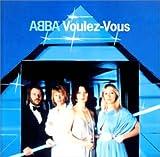 ヴーレ・ヴー(ABBA)