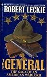General, The (0553295586) by Leckie, Robert