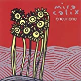 echange, troc Mira Calix - One On One