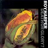 Death Or Glory By Roy Harper (1998-01-26)