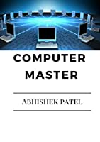 Master Of Computer: Software & Hardware Front Cover