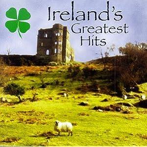 Various Artist -  The music of Ireland