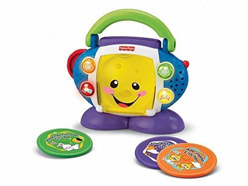 fisher-price-p2672-juguete-para-el-aprendizaje-juguetes-para-el-aprendizaje-multi-idioma-alemana