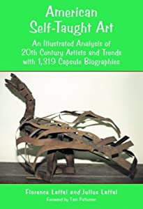 an analysis of the evolution of art in the twentieth century American indians: the image of the indian brian w an early twentieth-century elementary school textbook quizzed pupils on as a launching pad for a broad-gauged investigation of indian and immigrant stereotypes in the twentieth century the image of the indian in art has been.