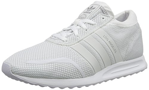 adidas-los-angeles-sneakers-weissweiss-ftwr-white-ftwr-white-vintage-white-s15-st-43-1-3-eu