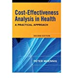 img - for [(Cost Effectiveness Analysis in Health: A Practical Approach )] [Author: Peter Muennig] [Nov-2007] book / textbook / text book