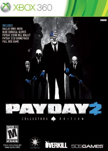 505-games-payday-2-collectors-edition-xbox-360