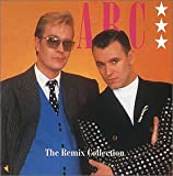 ABC Remix Collection