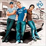 Life Is Goodby LFO