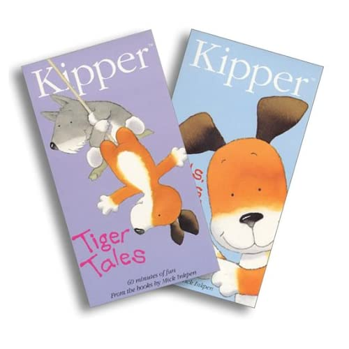 Kipper The Dog Pools Parks And Picnics