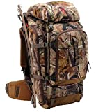 40045-OD New O.D. ALICE Pack with Frame (Large)