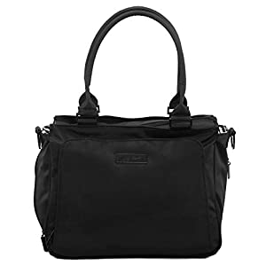 Ju-Ju-Be Be Classy Structured Handbag Diaper Bag by Ju-Ju-Be