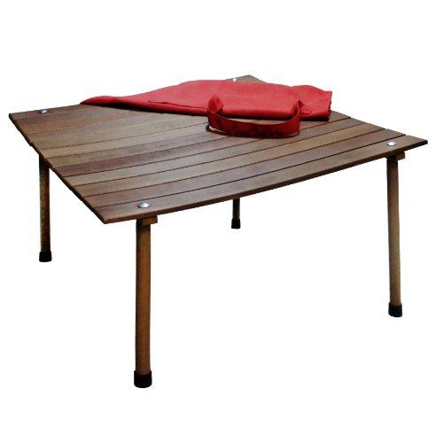 sei-picnic-table-in-a-bag