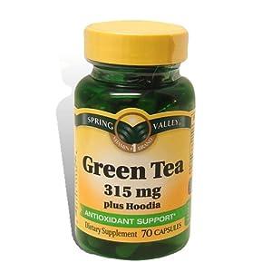 kirkland signature green tea weight loss