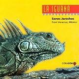 echange, troc La Iguana - Sones Jarochos - Trio De Mandinga, Conjunto Los Jarochos...
