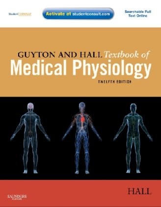 11 Guyton And Hall Textbook Of Medical