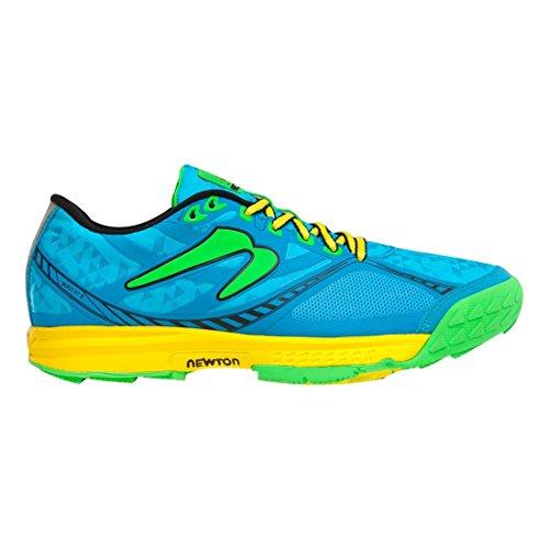 newton-boco-all-terrain-womens-zapatillas-para-correr-aw16-38