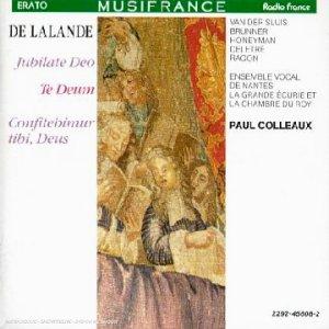 Michel Richard Delalande - Page 3 41ZDHNA70AL._