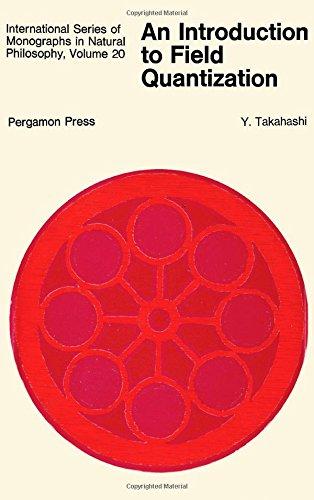 1969 Takahashi