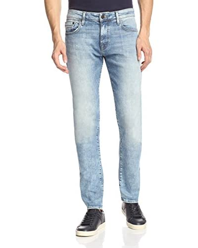 Mavi Men's Jake Slim Fit Jean