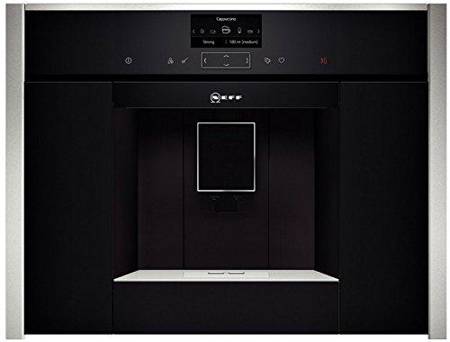 Syntrox Mini Kühlschrank : Test syntrox germany liter null db lautloser mini kühlschrank