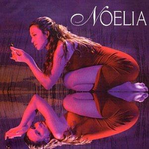 Noelia - Noelia - Amazon.com Music