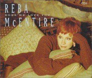 Reba McEntire - Forever Love - Zortam Music