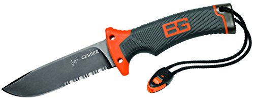 Best Fixed hunting knife