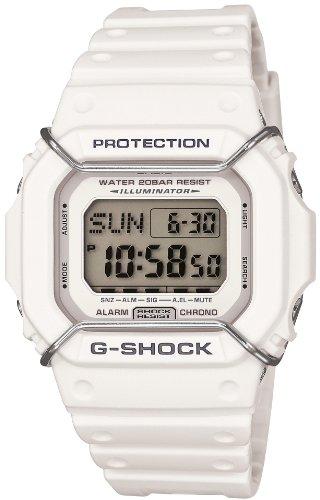 [カシオ]CASIO 腕時計 G-SHOCK DW-D5600P-7JF メンズ