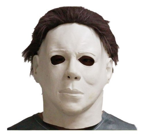 latex-michael-myers-halloween-horror-mask-full-head-movie-quality-with-hair