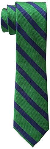 Tommy-Hilfiger-Mens-Slide-Striped-Tie