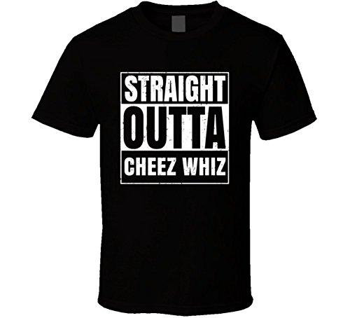 straight-outta-cheez-whiz-funny-favorite-snack-food-compton-parody-t-shirt-xl-black